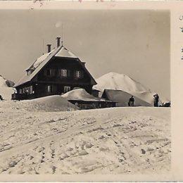 Winter 1937