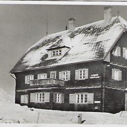 Winter 1949