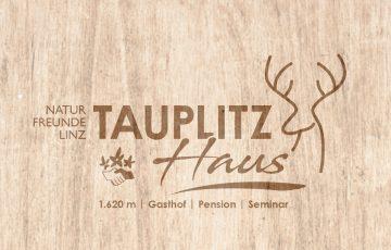 Tauplitzhaus